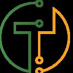 mac logo final